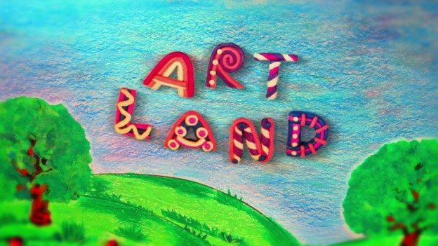 Art-Land