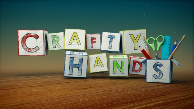Crafty-Hands-2