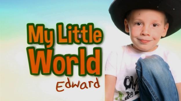 My-Little-World