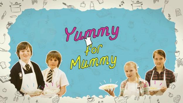 Yummy-for-Mummy