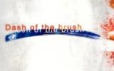 Dash of the Brush