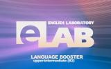 E-lab. Language Booster