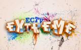 ECTV Extreme