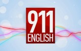 English 911 NEW season