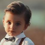 Английский для  детей в возрасте от 3-х до 7-ми лет
