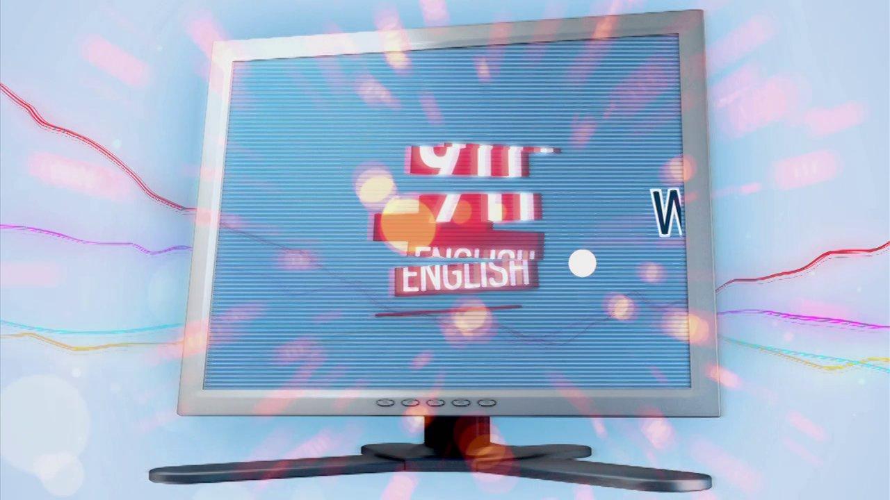 English 911 - 37 - white
