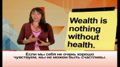 essay the wealth is nothing without health