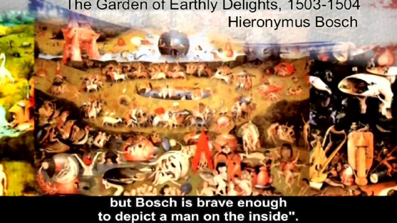 Dash of the Brush 10