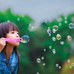 Как ребенку выучить английский язык онлайн