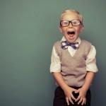 Может ли английская грамматика для детей быть увлекательной?