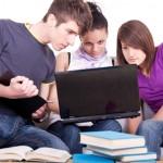 Как выбрать сайт для изучения английского онлайн