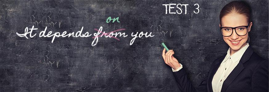test-teens3