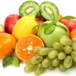 فاكهة