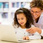 Увлекательная грамматика английского языка для детей