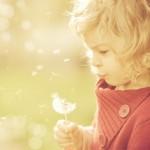 Обучение ребенка английскому — с чего начать