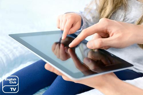 изучение английского онлайн для начинающих