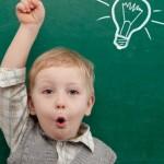 Простой английский для детей до 3 лет