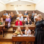 Education in England