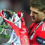 История английского футбола: хроника и факты