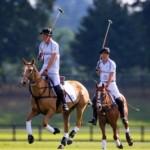 Популярные виды спорта в современной Англии