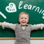 Teaching English for Children Online