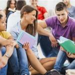 Популярность английского языка в современном мире