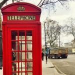 Enjoy London's Attractions