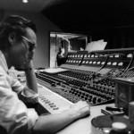 Музыка Великобритании: история и современность