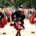 Традиции и менталитет шотландцев  – туристам на заметку
