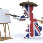 Живопись Англии: краткий экскурс в историю