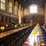 Оксфорд: история и современность
