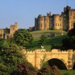 Famous Castles to Visit in England
