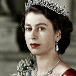 The Life of the Queen of England Inspires Everyone