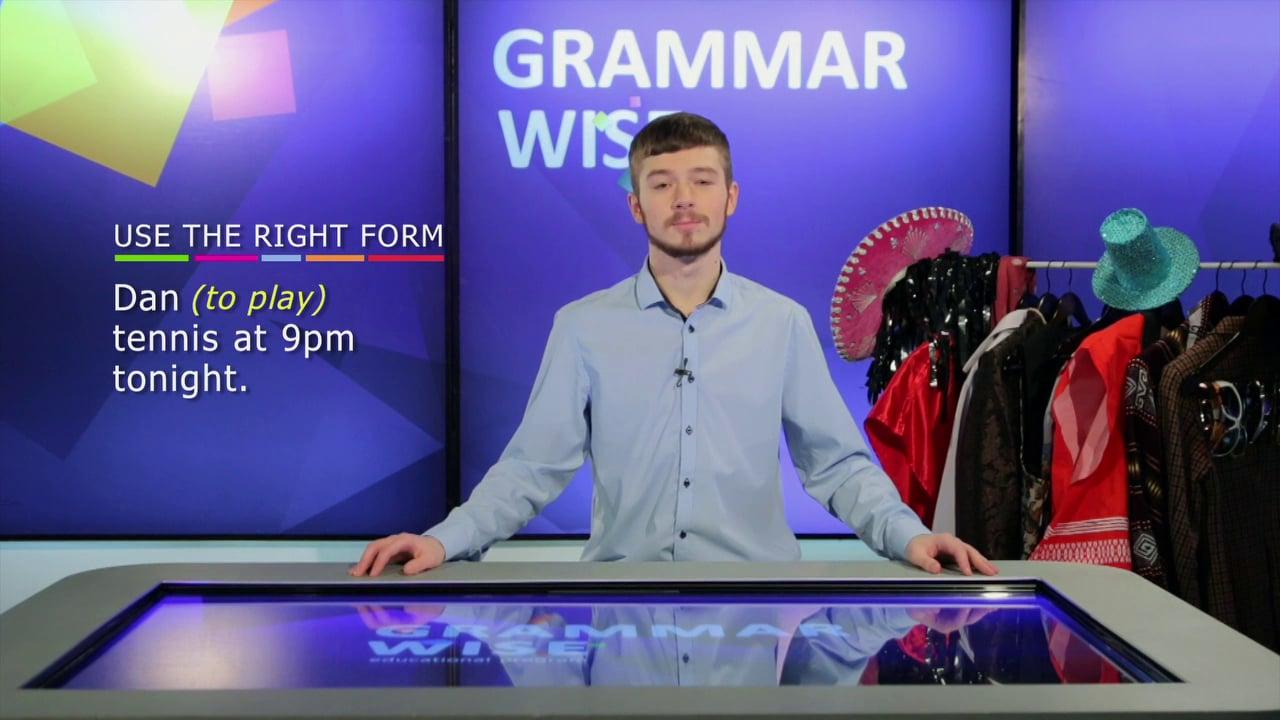 city grammar 17