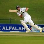 Спорт по-английски или История и правила крикета