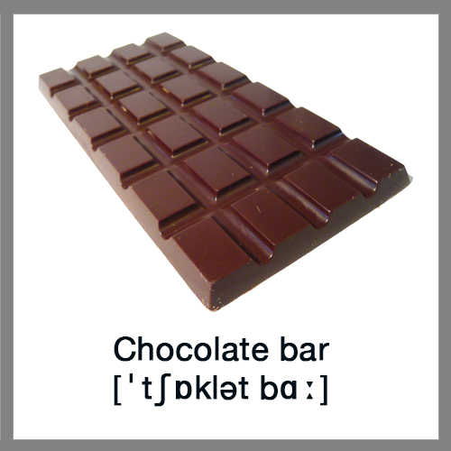 Chocolate-bar-