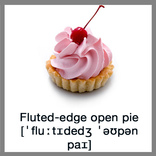 Fluted-edge-open-pie-5