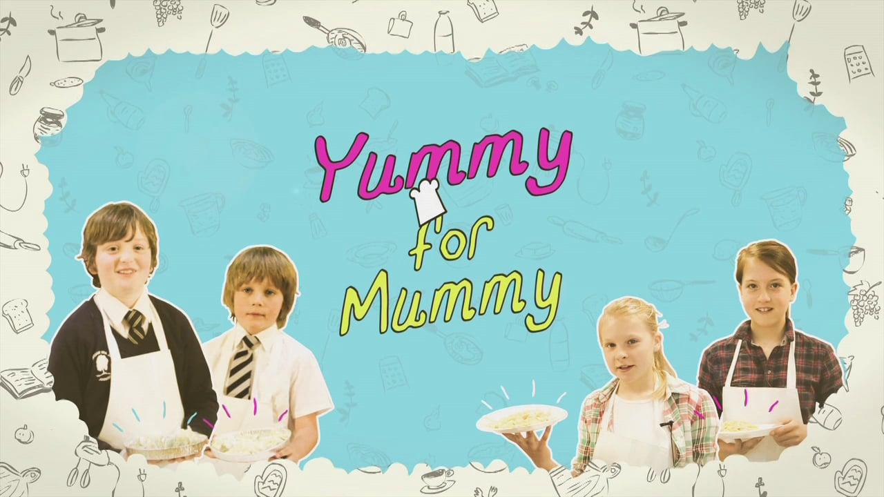 Yummy for Mummy-08