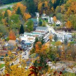 Провинция Ольстер — историческая территория двух стран