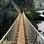 Великобритания и Северная Ирландия — Королевство на двух островах