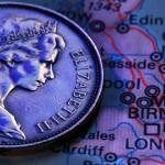 Валюта Англии: история и интересные факты