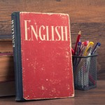 Perfect Your English Learning Experience – Learn English Grammar Tenses