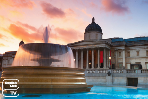 national gallery of art london