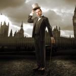 Консервативная Англия и ее понятие о классовости