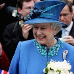 The Biography of Queen Elizabeth II
