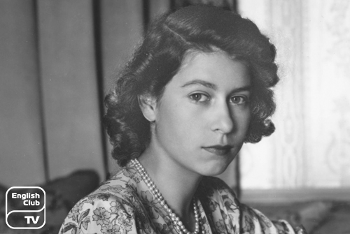 Queen Elizabeth Ii 39 S Biography