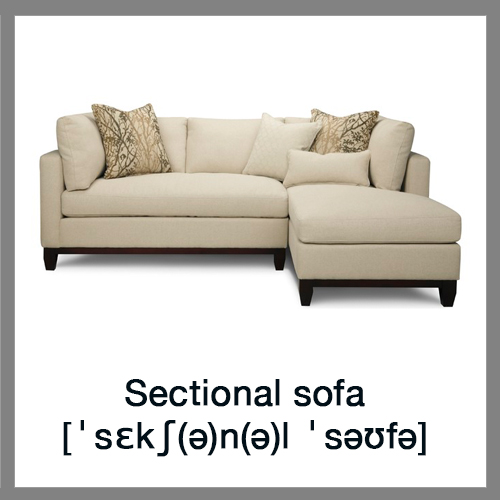 Sectional-sofa