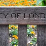 Исторические части Лондона и самые престижные районы