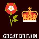 Самые величественные династии Англии: от древности до сегодня