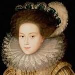Мария Стюарт — краткая история великой королевы